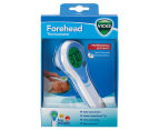 Vicks Forehead Thermometer  1
