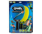 Britz'n Pieces Spinex Power-Spin-Play Game Pack 1