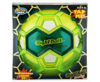 Britz'n Pieces NightBall Soccer 1