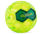 Britz'n Pieces NightBall Soccer 2