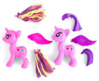 My Little Pony Pop Princess Twilight Sparkle & Princess Cadance 4