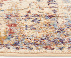 Belle Exquisite 230x160cm Medium Rug - Sand 4