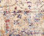 Belle Exquisite 230x160cm Medium Rug - Sand 5