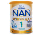 Nestlé NAN OPTIPRO HA Gold 1 Premium Starter Infant Formula 800g 1