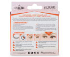 4 x Eylure Katy Perry Lashes Cool Kitty 2