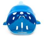 Nuby Sea Scooper Bath Toy 4