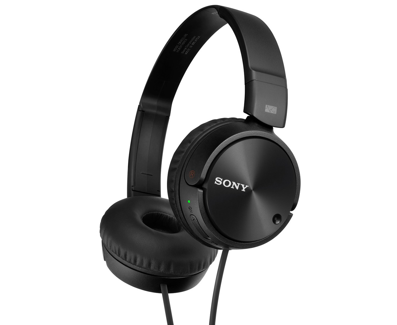 50 Gifts for Men | Sony Noise Cancelling Headphones | Beanstalk Mums