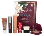 Benefit Do The Hoola Beyond Bronze Kit For Complexion, Lips & Eyes 2