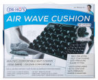 Dr. Ho's Air Wave Cushion 6