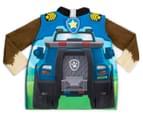 Paw Patrol Kids' Chase Dress Up Set Size 3+ 2