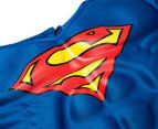 Superman Kids' Character Costume 4