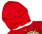 The Flash Kids' Character Costume 5