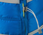 Boreas Muir Woods 30L Daypack - Marina Blue 5