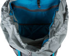 Boreas Lost Coast 45L Backpack - Farallon Black 6