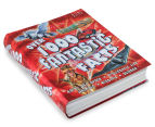 Over 1000 Fantastic Facts Book 3