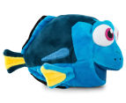 Finding Dory Bedtime Buddy & Storybook Gift Set 3