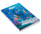 Disney Pixar Finding Dory Book Of The Film 3