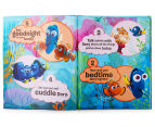 Finding Dory Bedtime Buddy & Storybook Gift Set 5