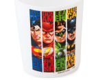 Justice League Kids' Toothbrush Set 3