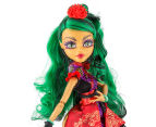 Monster High Gloom & Bloom Doll - Randomly Selected 6
