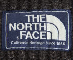 The North Face Salty Dog Beanie - Black 5