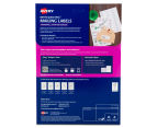 Avery L7162-20 Laser Mailing Labels 320-Pack 2