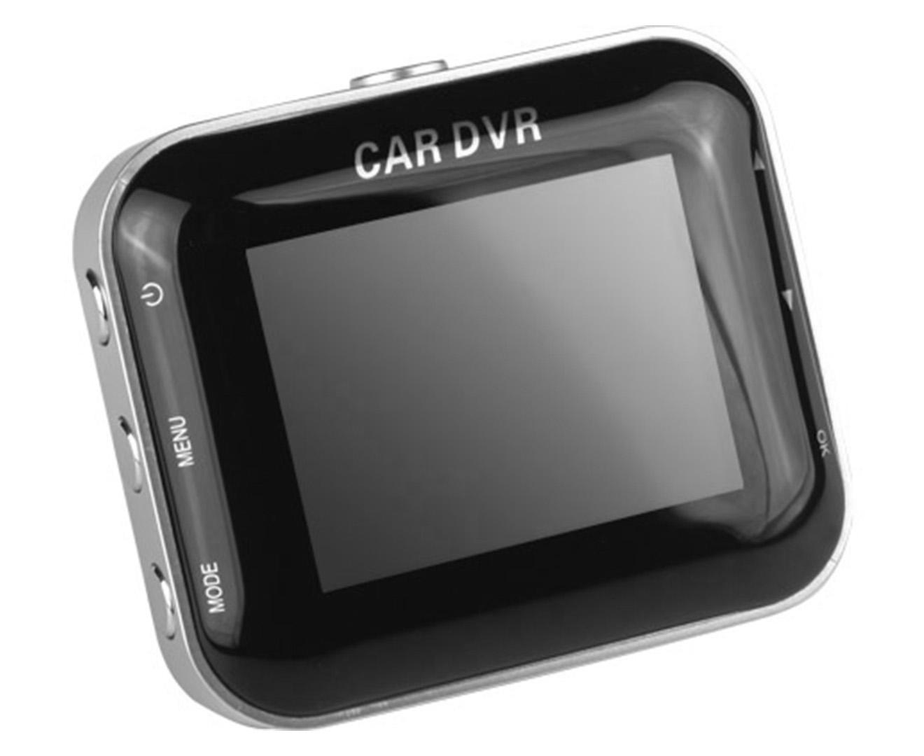 5768eba9bf29e0 BSR DVR013N HD Car Crash Camera