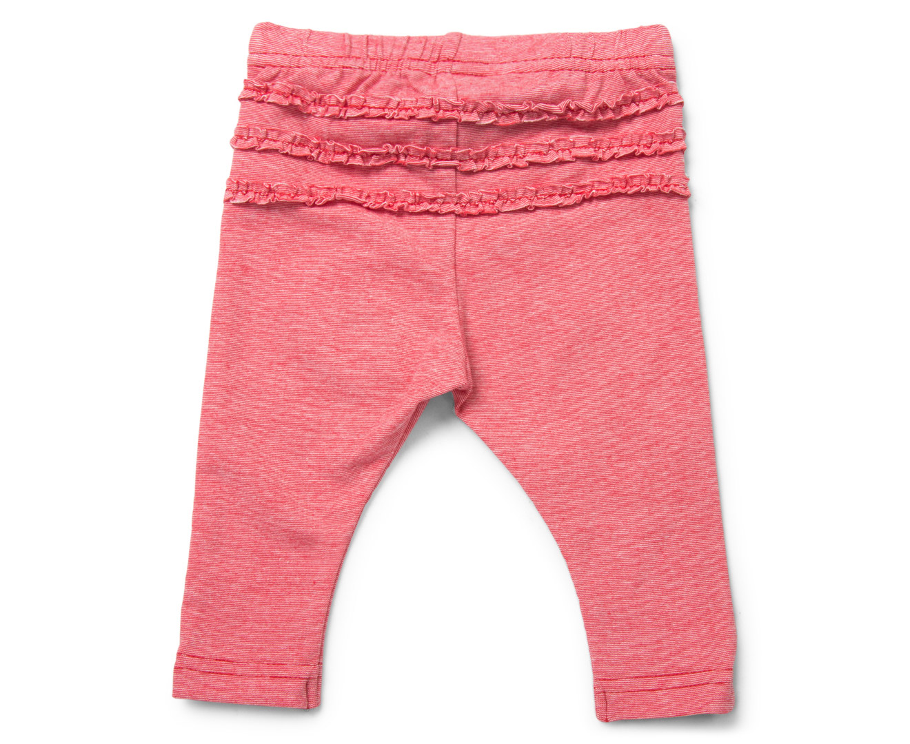 Fox And Finch Baby Clothes Australia