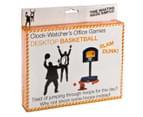 Desktop Basketball  2