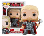 POP! Avengers: Age of Ultron Thor Vinyl Bobble Head 1
