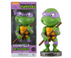TMNT Donatello Wacky Wobbler Bobble Head 1