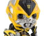 POP! Transformers Bumblebee Vinyl Figure 5
