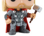 POP! Avengers: Age of Ultron Thor Vinyl Bobble Head 6
