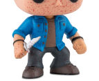 POP! Supernatural Dean Vinyl Figure 6