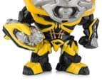 POP! Transformers Bumblebee Vinyl Figure 6