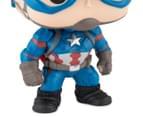 POP! Marvel Captain America: Civil War Vinyl Bobble Head 6