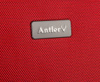 Antler Helix 4W 80cm Rollercase - Red 4