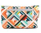Tonic Small Cosmetic Bag - Terrace Opal 3