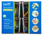 Bantex Stationery Supplies Pack - Multicoloured 6