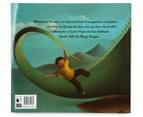 Puff the Magic Dragon Book w/ Audio CD 2