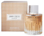 Jimmy Choo Illicit EDP 100mL 1