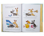 Pocket Dogs and the Lost Kitten Book 5