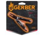 Gerber Dime Multi-tool - Black 6