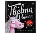 Thelma the Unicorn Book 1