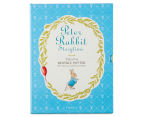 Peter Rabbit Storytime Collection Box Set 2