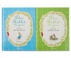 Peter Rabbit Storytime Collection Box Set 5
