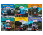 Thomas & Friends Super Library Box Set 5