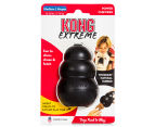 KONG Extreme Dog Toy - Medium 1