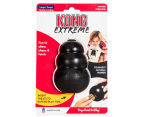 KONG Large Extreme Dog Toy 1