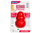 KONG Medium Classic Dog Toy 5